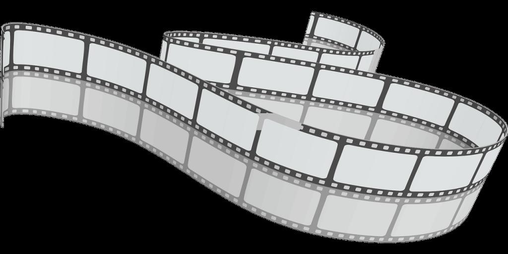 https://www.global-dvc.org/wp-content/uploads/2018/12/film-bioscoop-1024x512.png